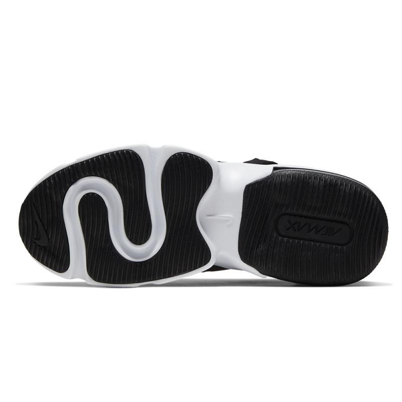 Baskets Nike Air Max Infinity