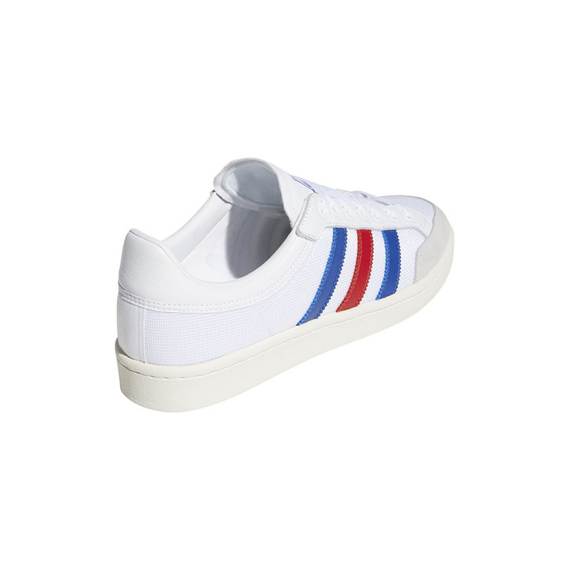 Baskets Adidas Americana Low