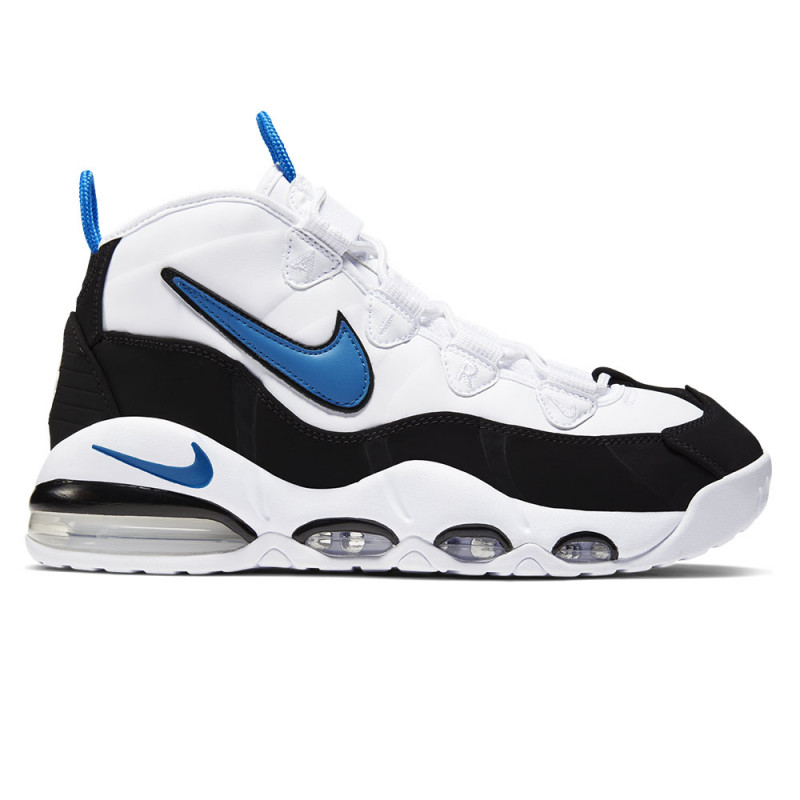 Baskets Nike Air Max UPTEMPO '95