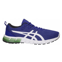 Baskets Asics Gel Quantum 90