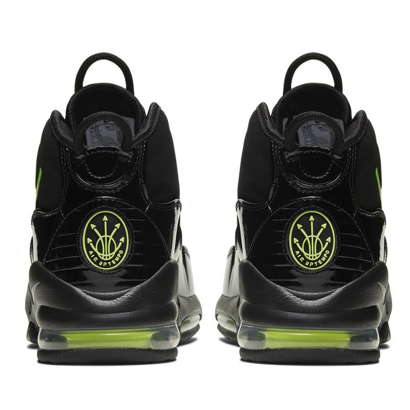 Baskets Nike Air Max UPTEMPO '95