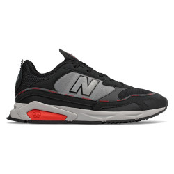 Baskets New Balance MSXRCHTW