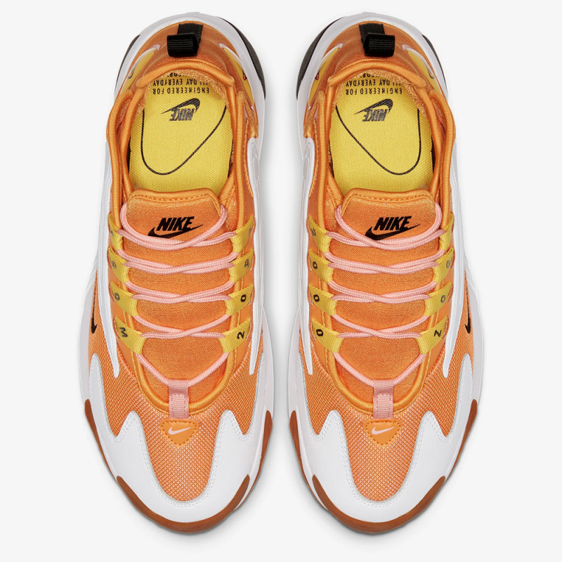 Baskets Nike WMNS Zoom 2K