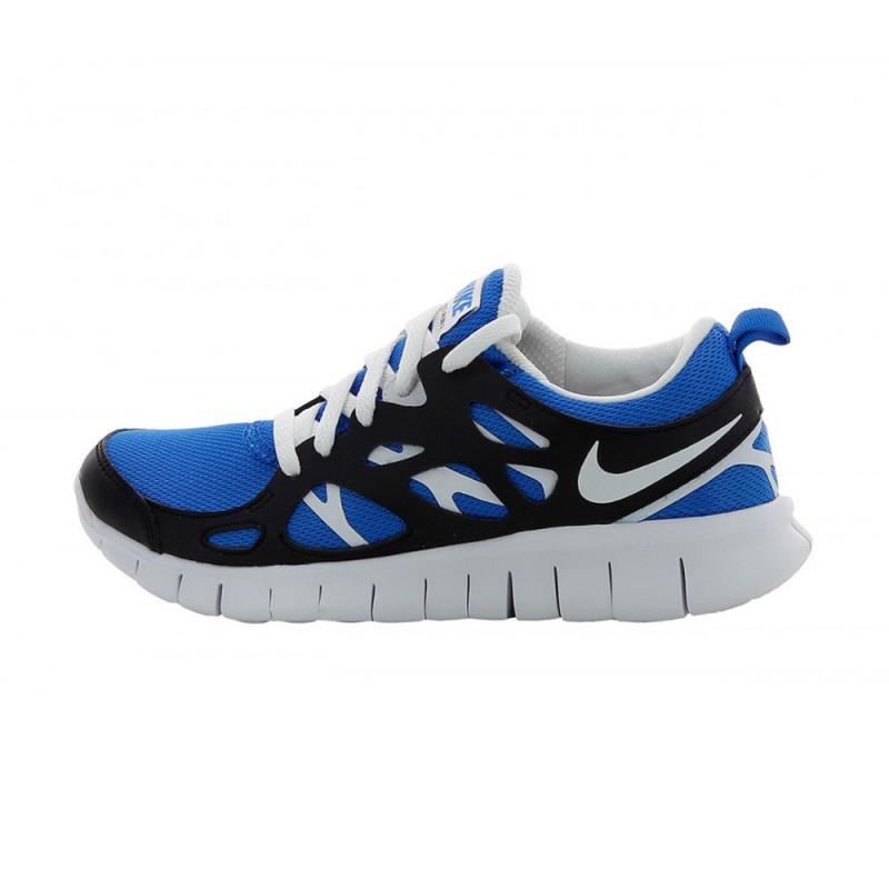 Nike Free Run 2 (GS)
