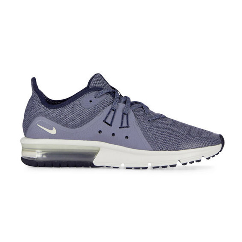 Basket Nike Air Max Sequent 3 (GS)