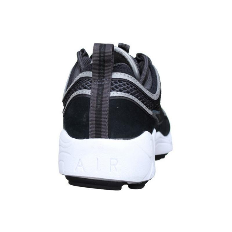 Baskets Nike Air Zoom Spiridon '16 SE