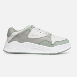 Baskets Lacoste Court Slam 219 1 QSP SFA