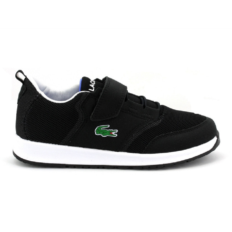 Baskets Lacoste L.Ight 117 1 SPC