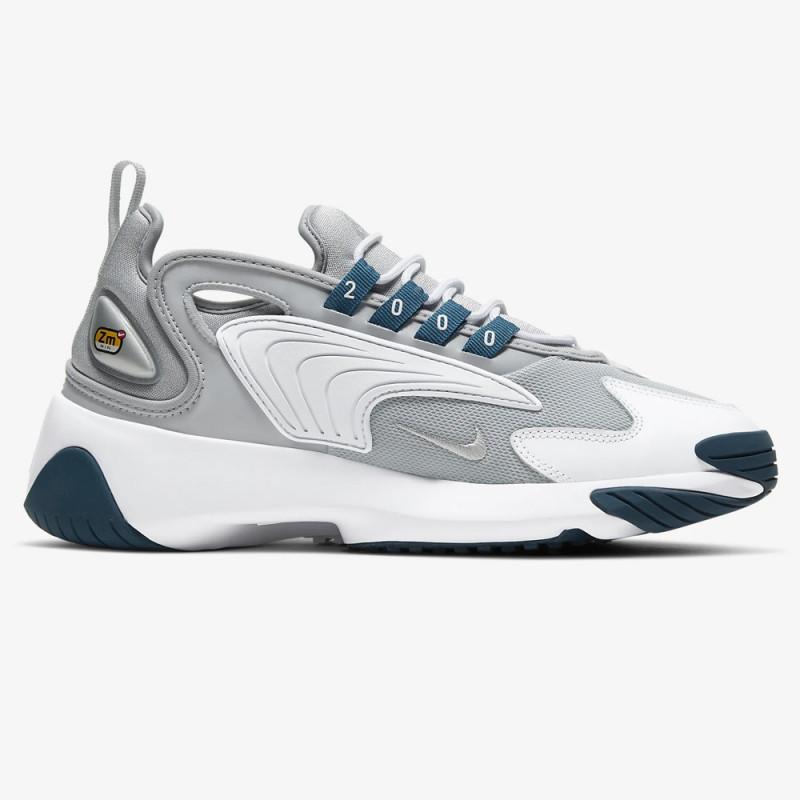 Baskets WMNS Nike ZooM 2K