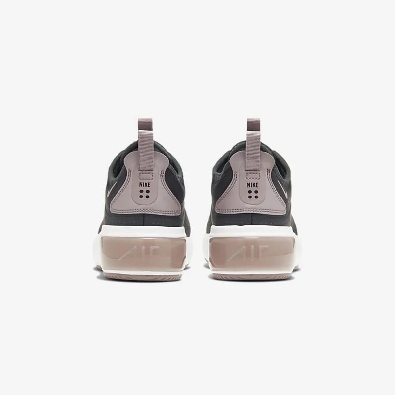 Baskets Nike Air Max Dia