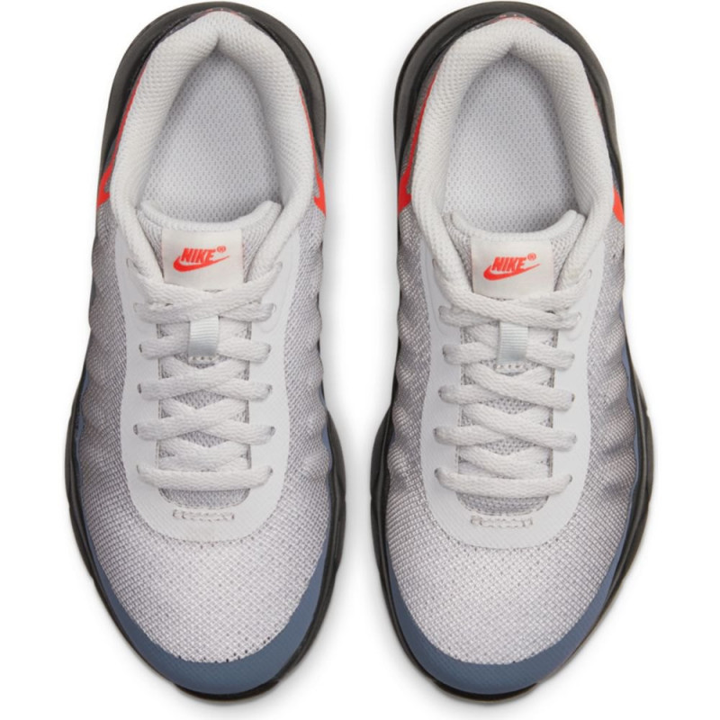 Baskets Nike Air Max invigor PS