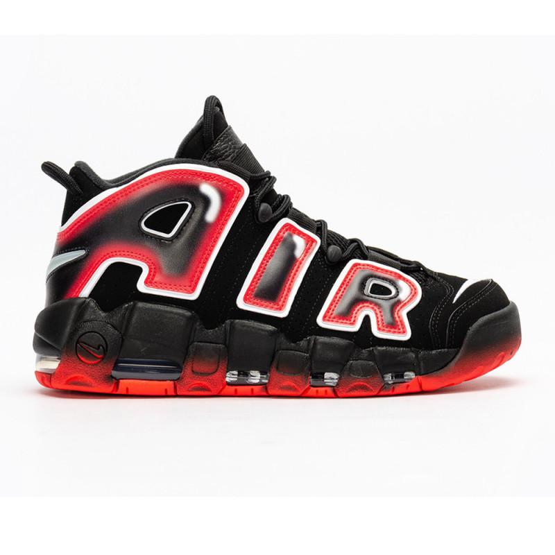 Baskets Nike Air More Uptempo '96