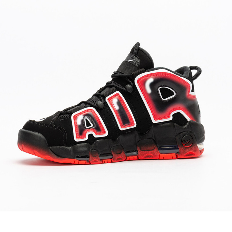 Baskets Nike Air More Uptempo '96