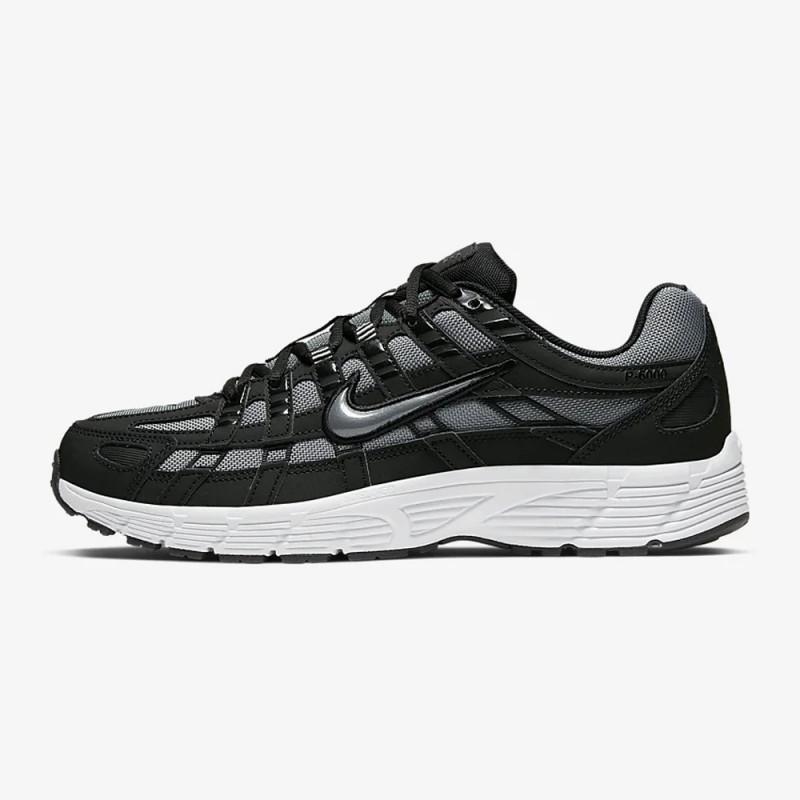 Baskets Nike P-6000