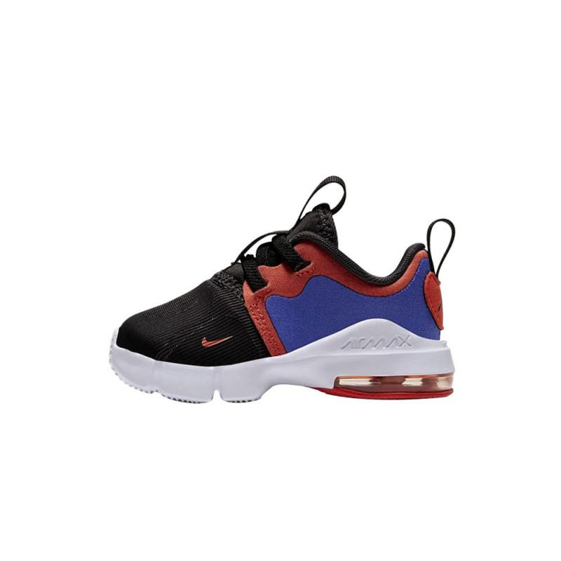 Baskets Nike Air Max Infinity (TD)