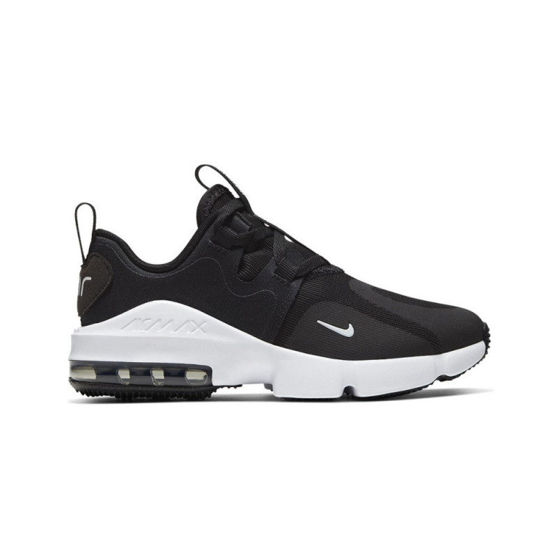 Baskets Air InfinityPS Nike Max Baskets W9eIEDH2Y