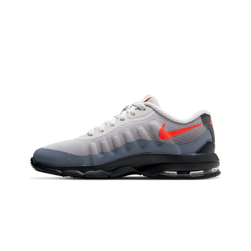 Baskets Nike Air Max invigor PS