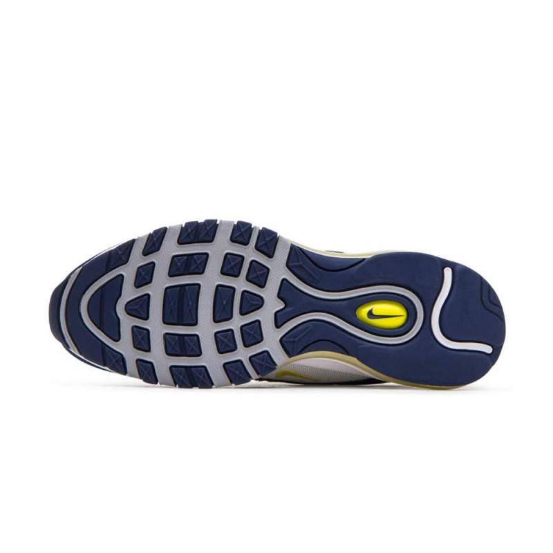 Baskets Nike Air Max 97 BG