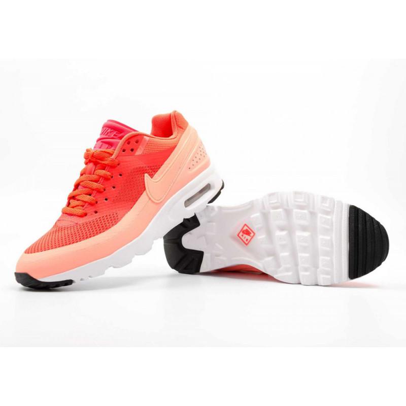 Baskets Nike Air Max BW Ultra