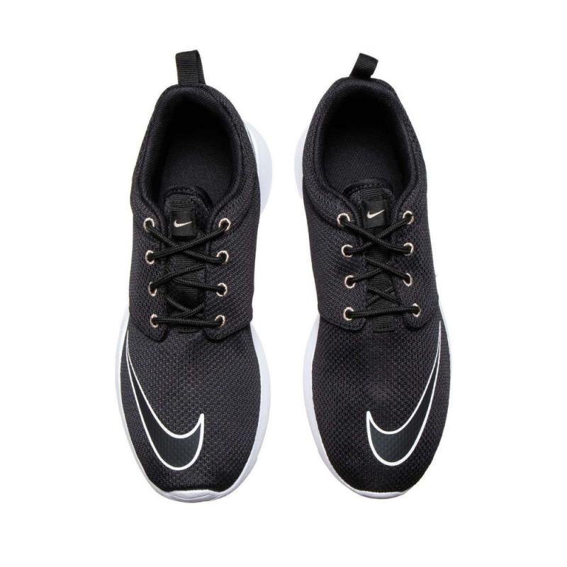 Baskets Nike Roshe One FB (GS)