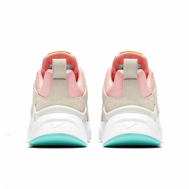 Baskets Nike RYZ 365