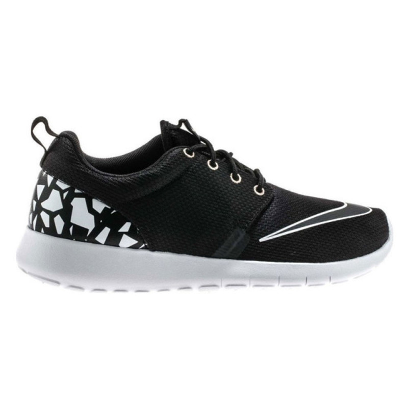 Baskets Nike Roshe One FB (GS) Enfant