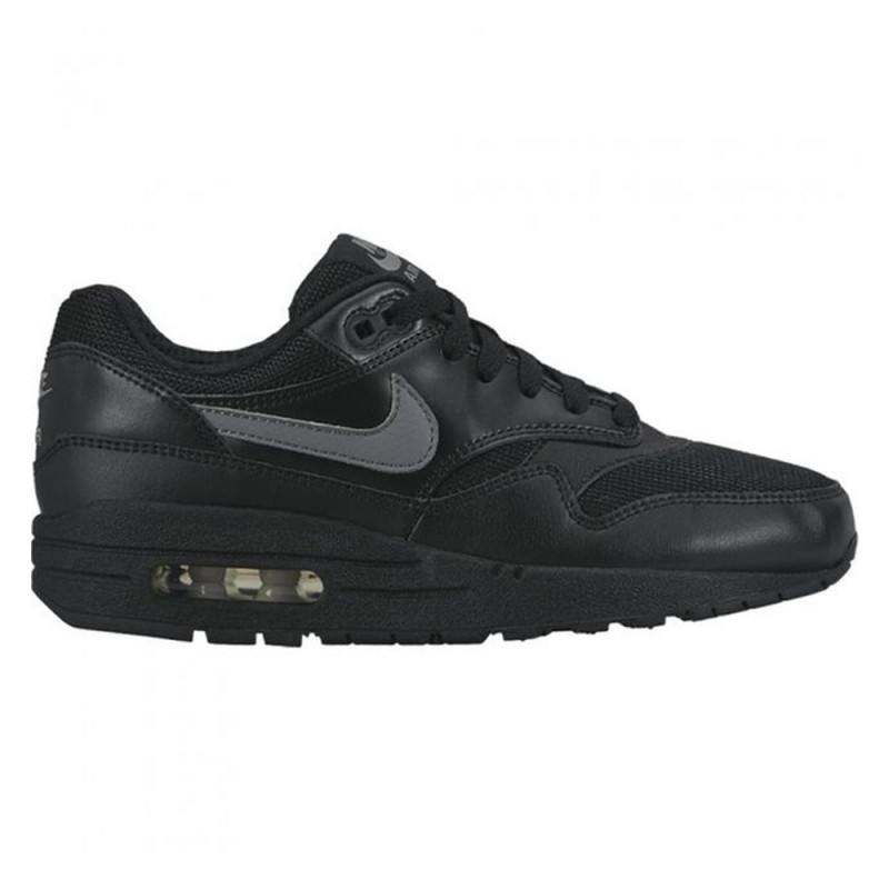 Baskets Nike Air Max 1 (GS) Enfant
