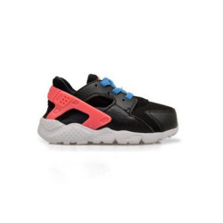 Baskets Nike Huarache Run (TD) Bébé