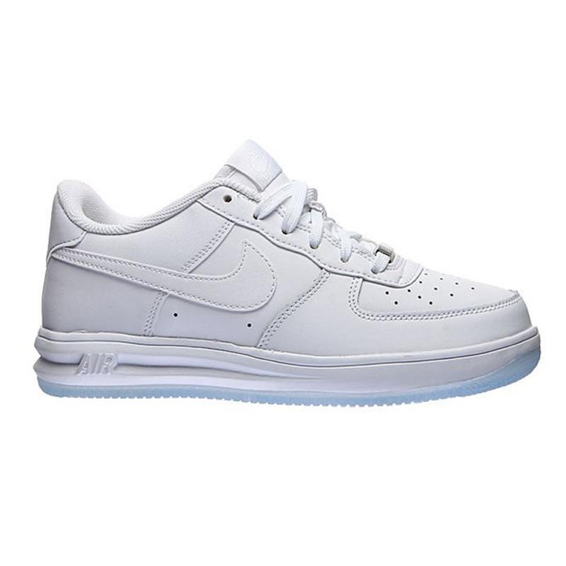 Baskets Nike Lunar Force 1 '16 (GS)