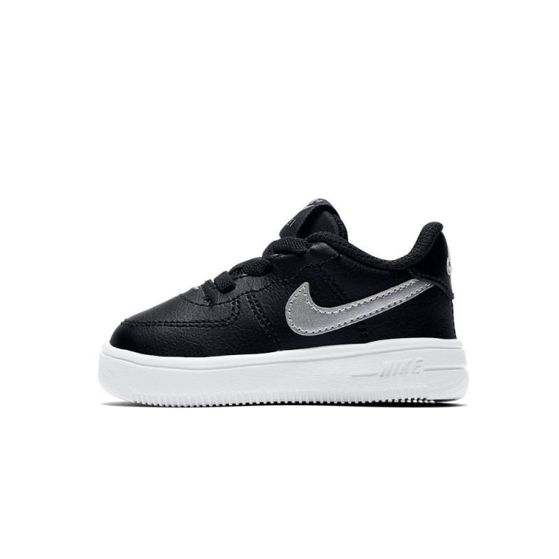 Baskets Nike Air Force 1 '18 (TD)