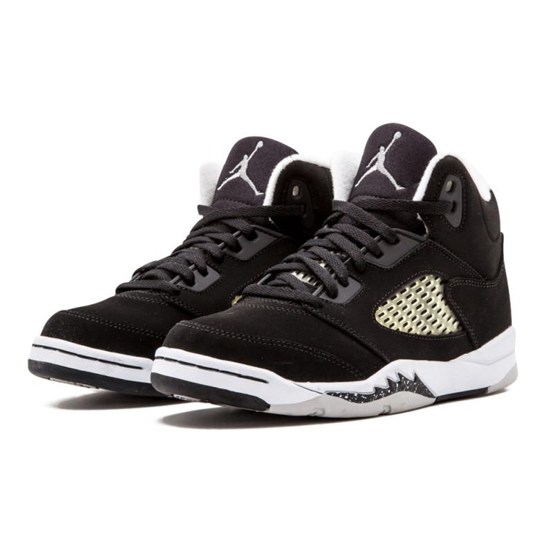 Basket Nike Jordan 5 Retro (PS)