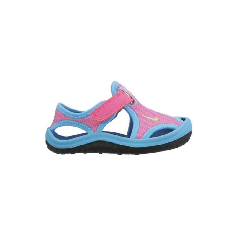 Baskets Nike Sunray Protect (TD)