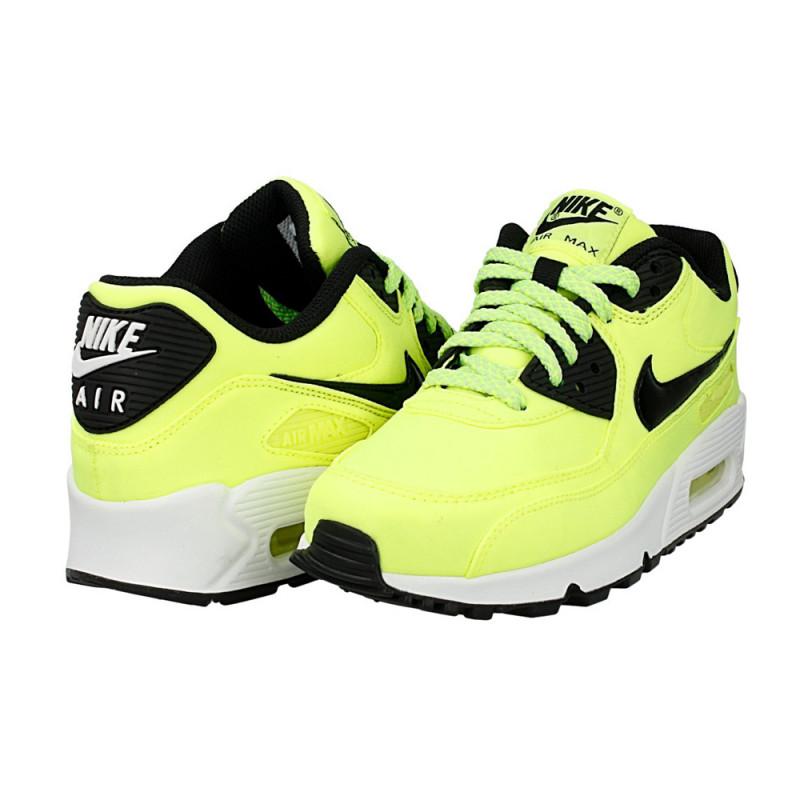 Baskets Nike Air Max 90 FB (GS)