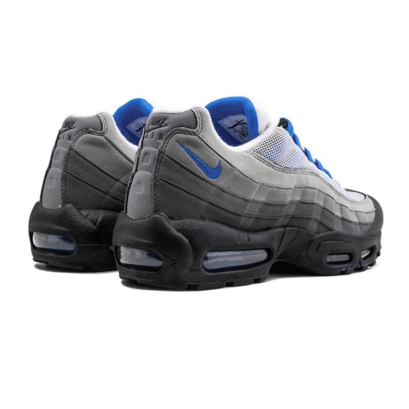 Baskets Nike Air Max 95