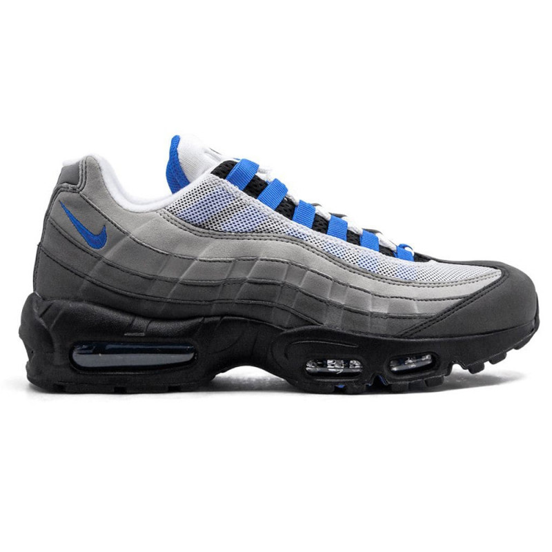 Baskets Nike Air Max 95