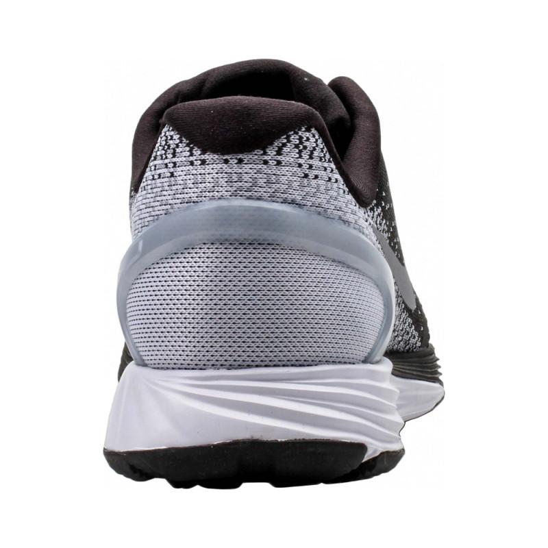 Baskets Nike Lunarglide 7 (GS) Enfant