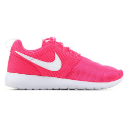 Baskets Nke Roshe One (GS) Enfant