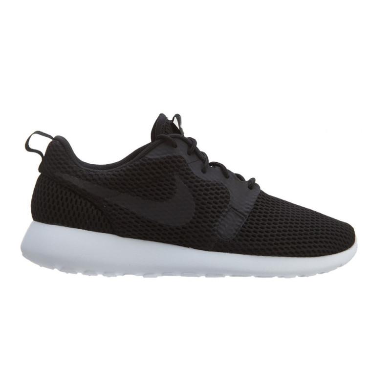 Baskets Nike Roshe One Hyp BR