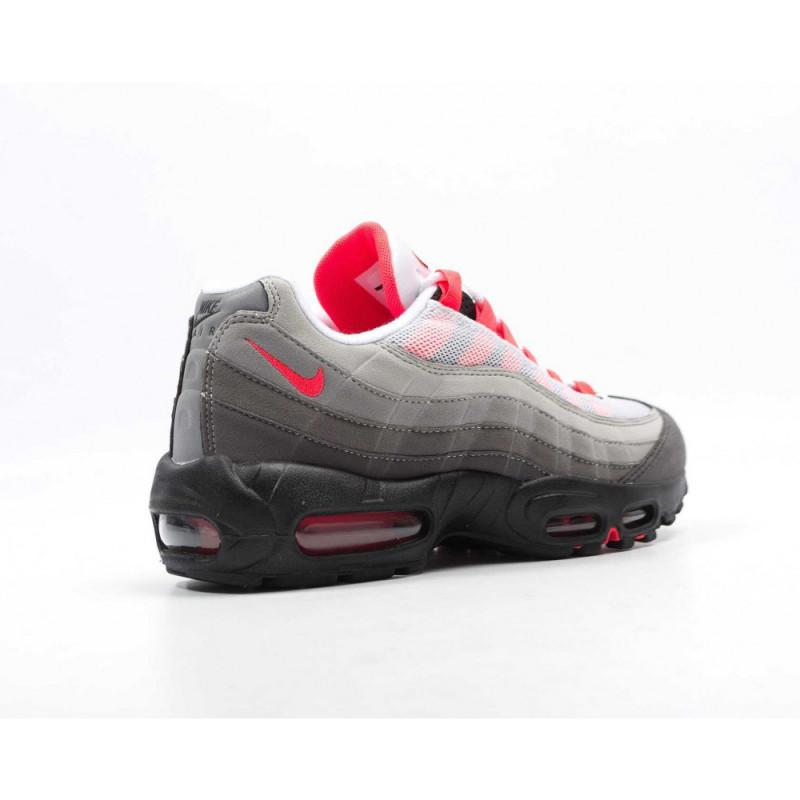 Baskets Nike Air Max 95 OG