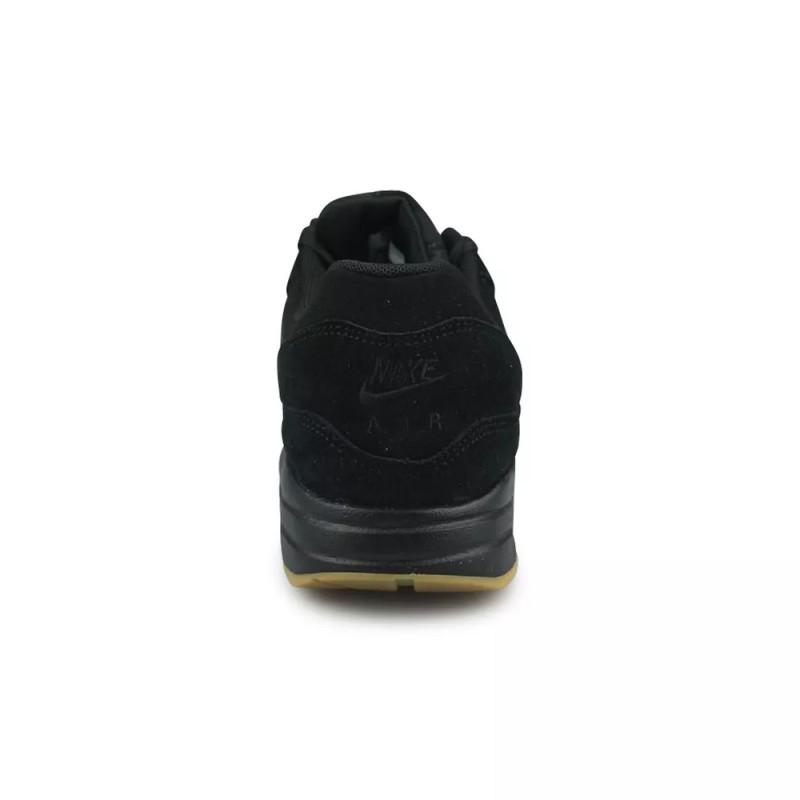 Baskets Nike Air Max 1 (GS) Enfant