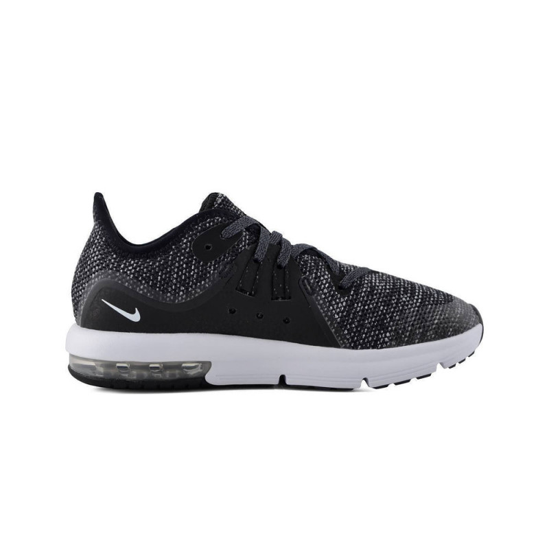 basket nike air max sequent