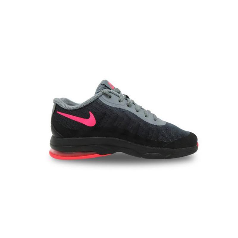 Baskets Nike Air Max Invigor (GS) Enfant
