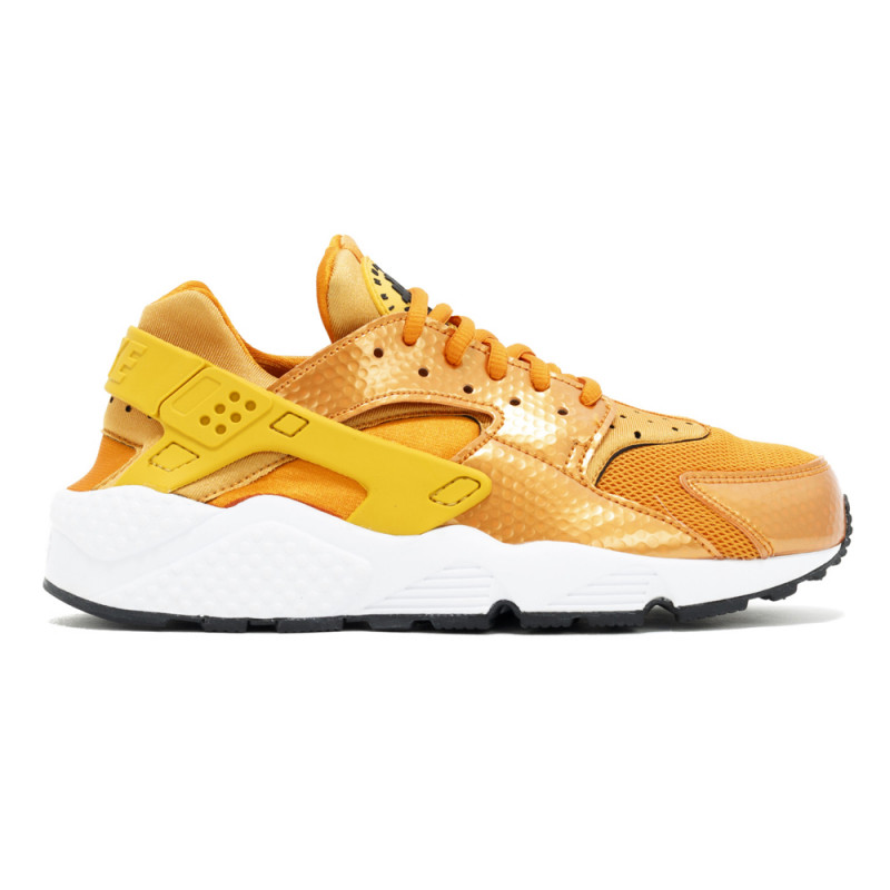 Baskets Nike WMNS Air Huarache Run