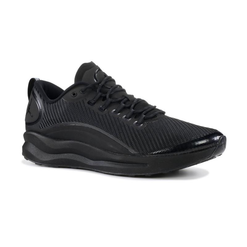 Baskets Nike Jordan Zoom Tenacity