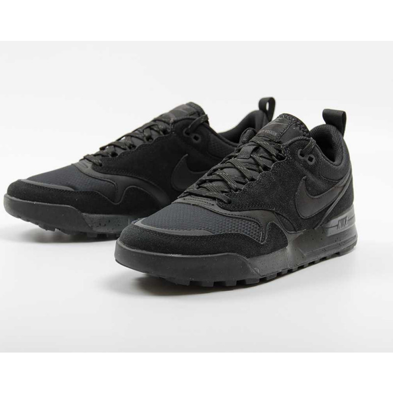 Baskets Nike Air Odyssey Envision QS