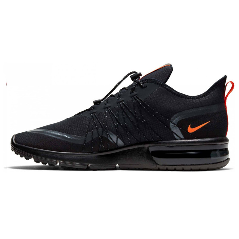 Baskets Nike Air Max Sequent 4 Utility