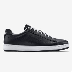 Baskets Nike W Tennis Classic Ultra LTHR