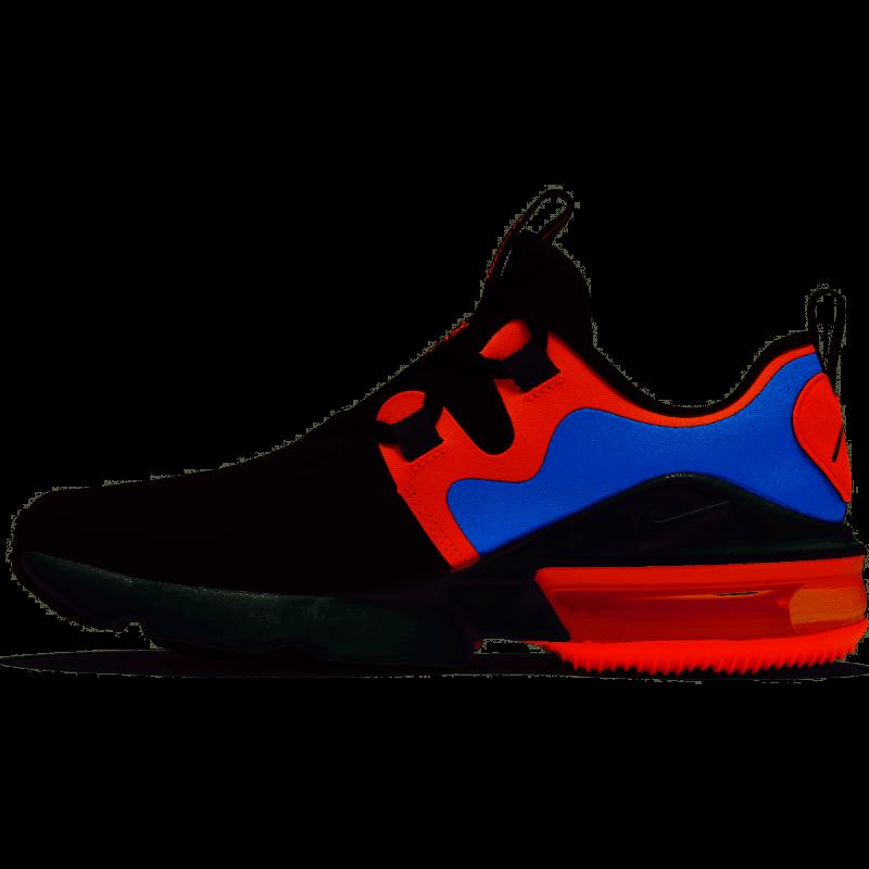Baskets Nike Air Max Infinity (GS)