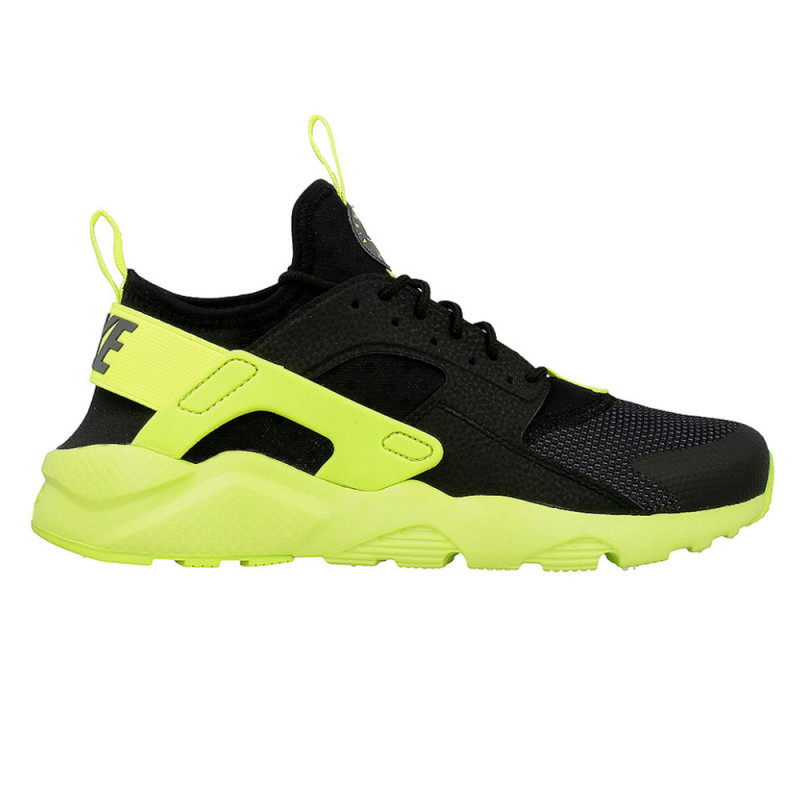 Baskets Nike Air Huarache Run Ultra (GS)