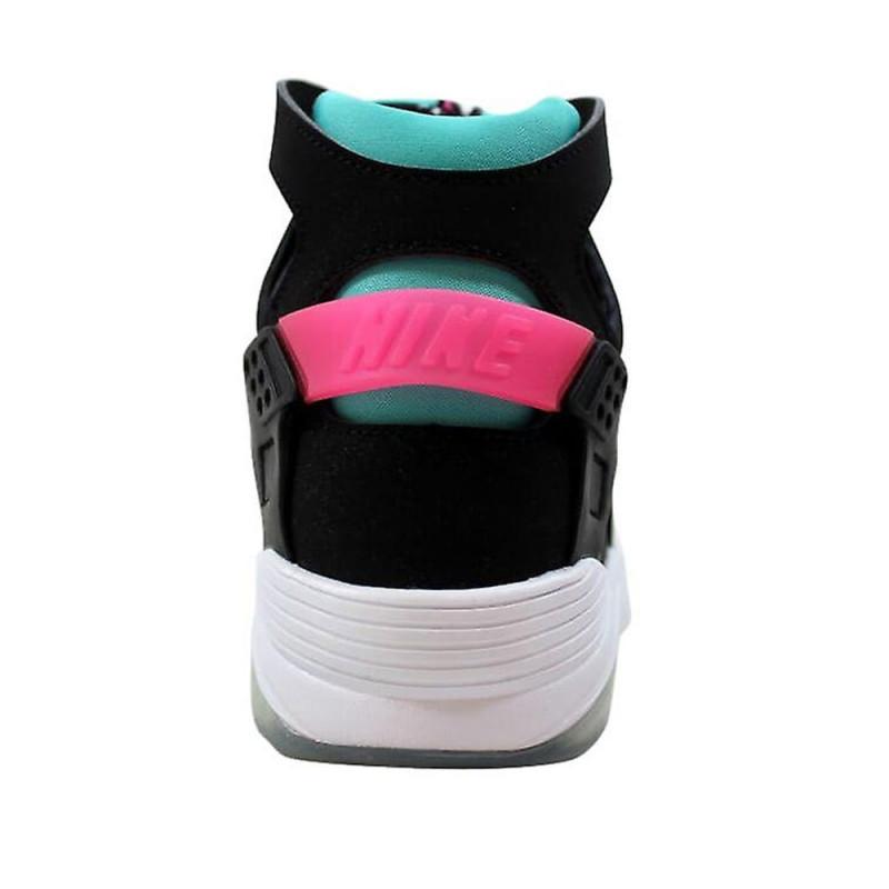 Baskets Nike Flight Huarache (GS)